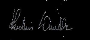 Kerstin Wurth - kraftvoll werden :: Praxis in Sattledt